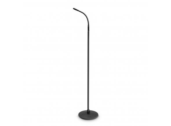 Suporte para microfone Gravity MS 23 XLR B Microphone Stand
