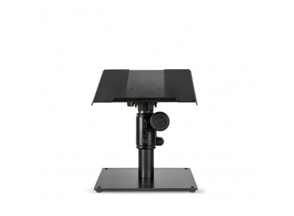 Suportes de Monitores de Estúdio Gravity SP 3102