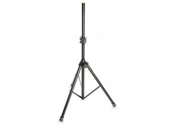 Gravity SP 5212 B Speaker Stand  Suporte para Colunas