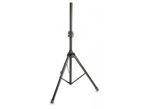 Suportes de Coluna Gravity SP 5212 B Speaker Stand B-Stock
