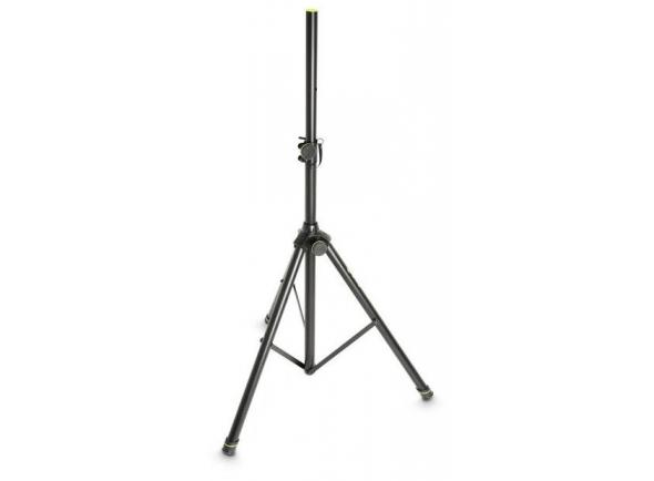 Suportes de Coluna Gravity SP 5212 B Speaker Stand B-Stock