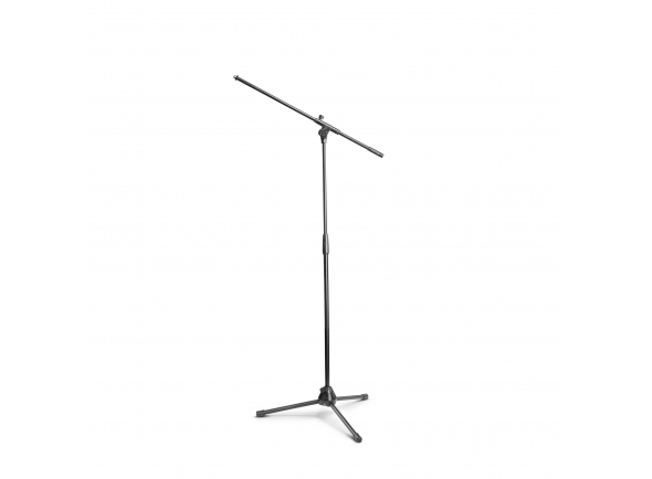 Suporte para microfone Gravity TMS 4321 B