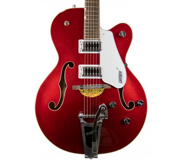 Guitarras formato Hollowbody Gretsch G5420T Electromatic CAR