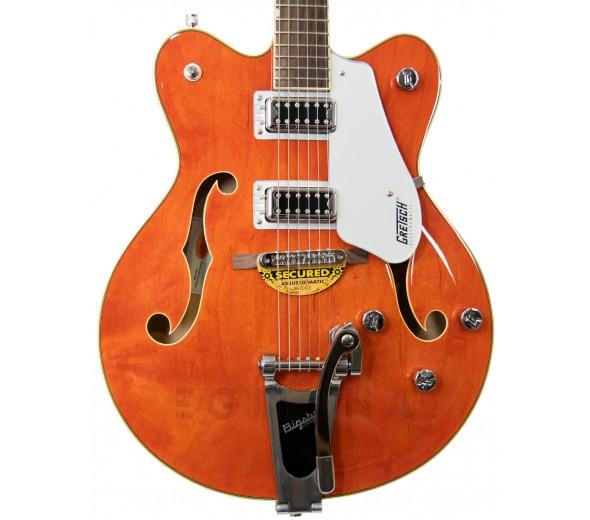 Guitarras formato Hollowbody Gretsch G5422T Electromatic OS