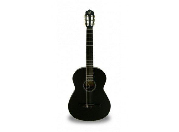 Guitarra Clássica APC 1N
