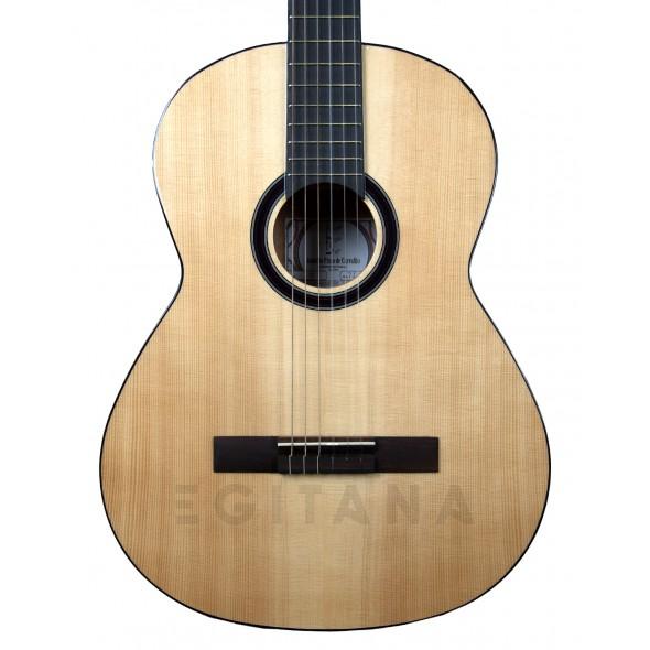 Guitarra Clássica APC 1S