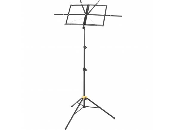 Estante para partitura Hercules Stands BS050B