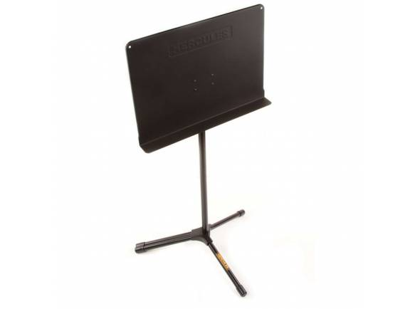 Estante para partitura Hercules Stands BS200B
