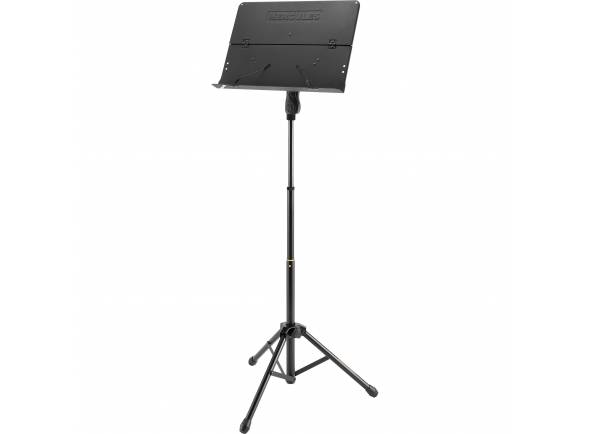 Estante para partitura Hercules Stands BS408B
