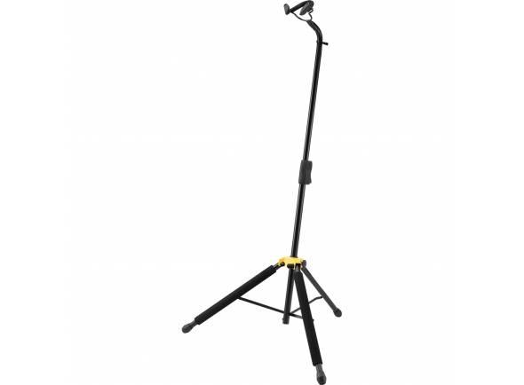 Suportes para instrumentos de cordas Hercules Stands DS580B