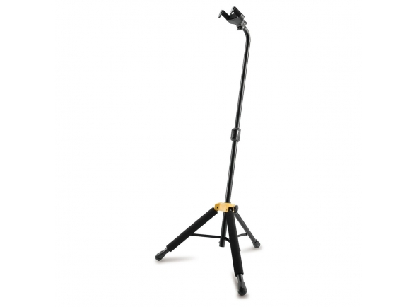 Hercules Stands GS414BPLUS Guitar Stand