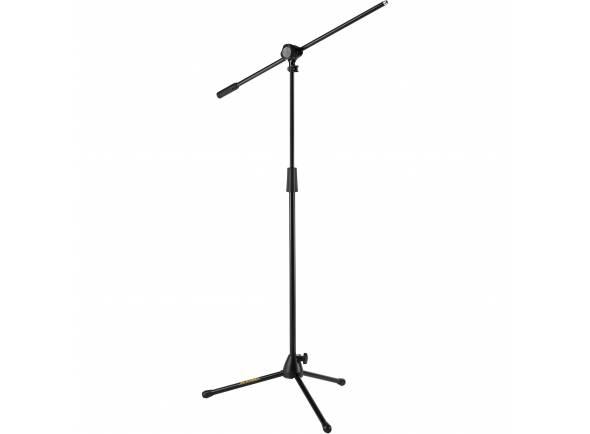 Suporte para microfone Hercules Stands MS432B