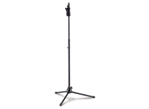 Hercules Stands MS601B B-Stock  Suporte Microfone Direito