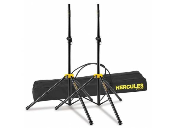 Hercules Stands SS200BB 