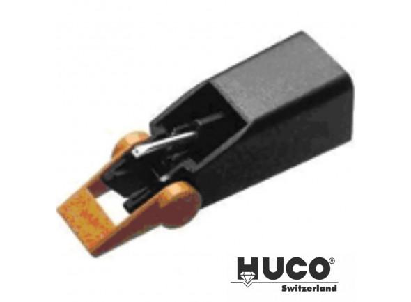 Agulhas Huco   Agulha Gira-Discos P/ Philips Gp330
