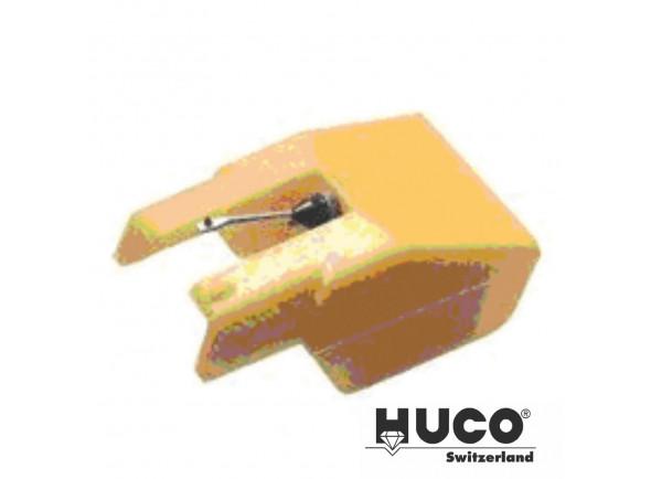 Agulhas Huco   H915