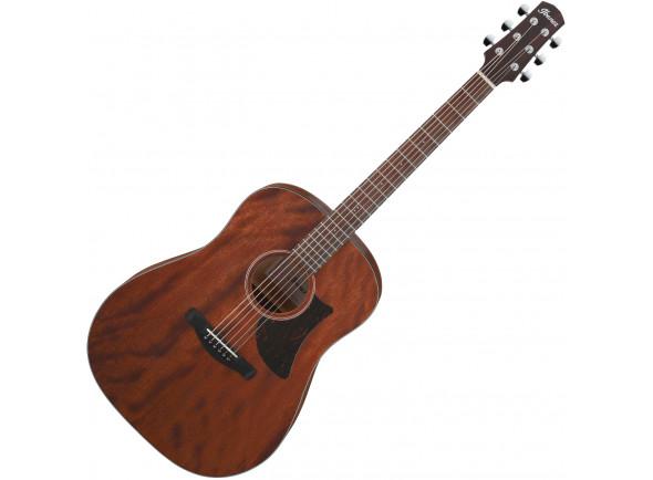 Guitarras Dreadnought Ibanez  AAD140