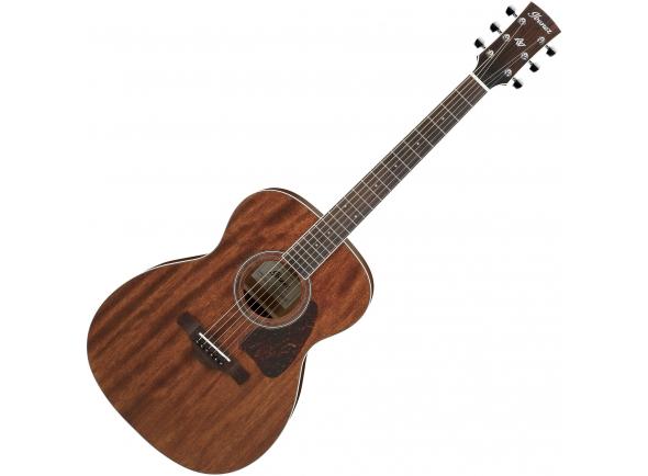 Outras guitarras acústicas Ibanez AC340-OPN Artwood