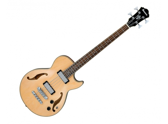 Ibanez AGB200 Natural