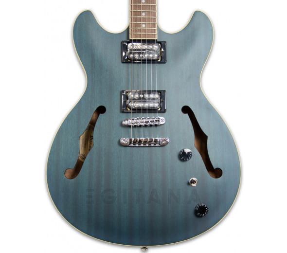 Guitarras formato Hollowbody Ibanez AS53-TBF