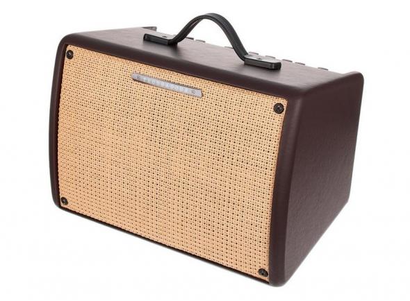 Amplificadores de Guitarra Acústica Ibanez T30II Acoustic Combo