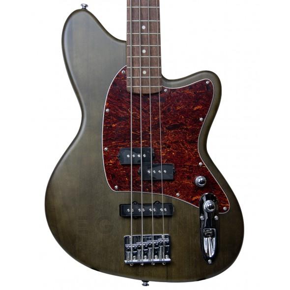 Baixo de 4 Cordas Ibanez TMB100-WNF Talman Bass