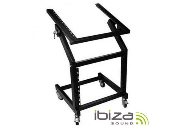 Peças para racks e cases Ibiza  19