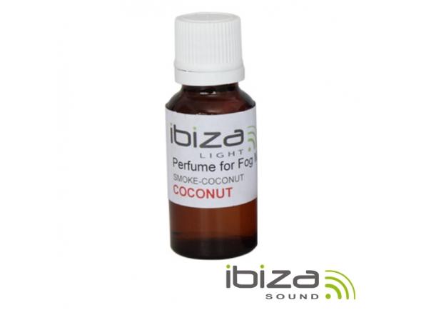 Máquina de Fumos Ibiza Líquido concentrado de coco para Máquina de Fumos