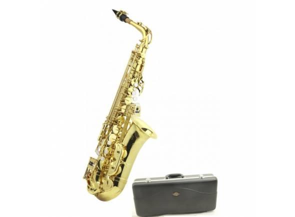 Saxofone alto J. Michael SAX ALTO AL-500