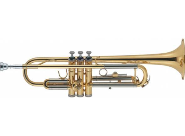 Trompete J. Michael TR-200