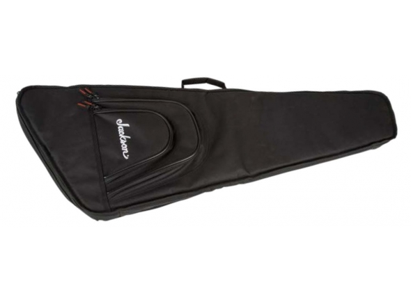 Jackson Gig Bag Minion RR