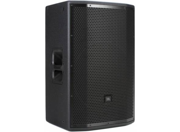 JBL PRX815W  – Para Bandas, DJs, Clubes, Igrejas  – Drivers 1.5″ x 12″  – Resposta de frequência 43 Hz a 20 kHz  – 137 dB Máx. Saída SPL  – Amplificador Classe-D 1500W  – Padrão de cobertura: 90 x 50 °  – Controle DSP sobre parâmetros  – Controle Wi-Fi dos Parâmetros DSP  – App PRX Connect para iOS e Android