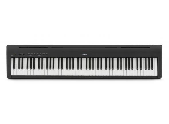 Pianos Digitais Portáteis  Kawai ES-110 B