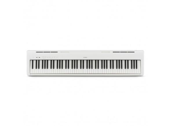 Pianos Digitais Portáteis  Kawai  ES-110 W
