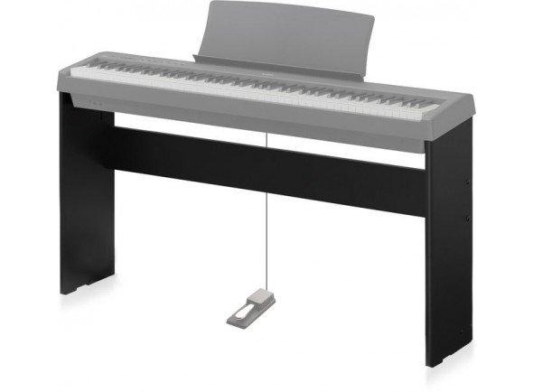 Suporte de teclado Kawai HML-1 B Stand