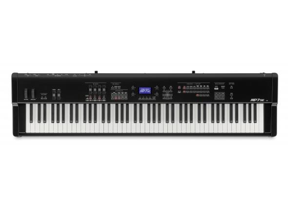 Pianos de palco Kawai MP-7 SE