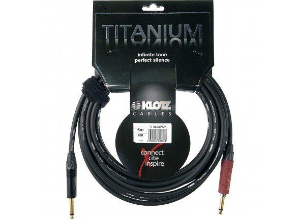 Klotz TI-0300PSP