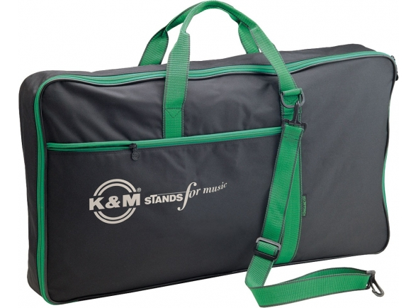 K&M 11450 Carrying Bag