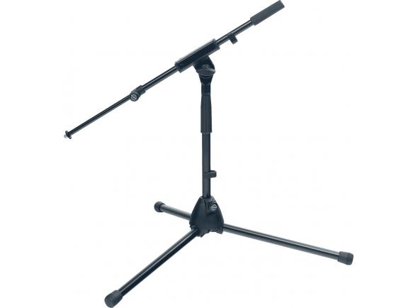 Suporte para microfone K&M 25905