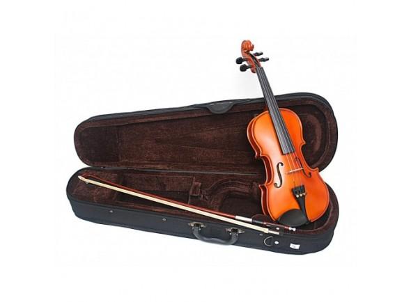 Violino 1/4 KREUTZER SCHOOL 1/4