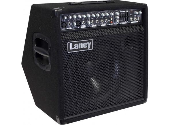 Amplificadores de Teclados Laney AH150