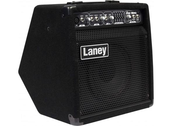 Amplificadores de Teclados Laney  AH40