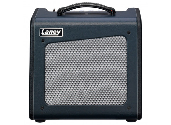 Combos a válvulas Laney  Cub-Super10