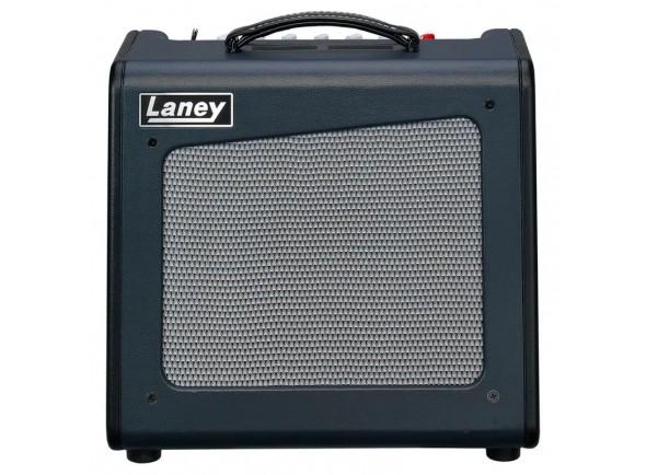 Combos a válvulas Laney Cub-Super12