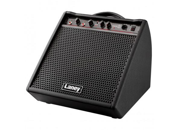 Monotorização para baterias Laney  DH80 Drum Monitor