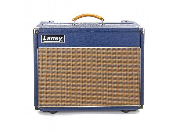 Combos a válvulas Laney  L5T-112 Lionheart Combo