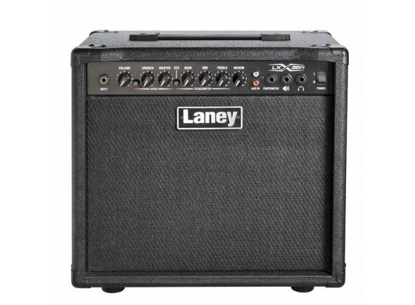 Combos a transístor Laney  LX35R