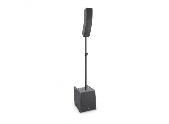 LD Systems Curv 500 ES B-Stock
