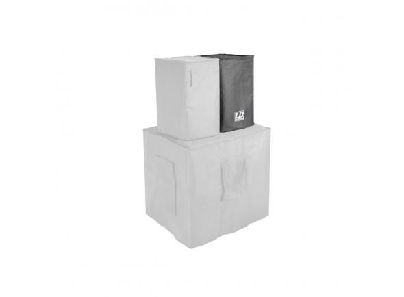 LD Systems Dave 10 G3 Sat Bag