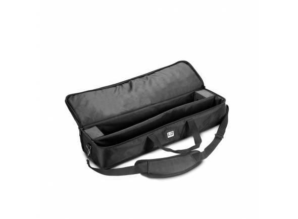 Sacos de Transporte LD Systems LD Maui 11 G2 Sat Bag